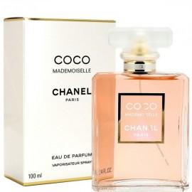 عطر زنانه شانل مدل Coco Mademoiselle Eau De Parfum