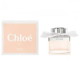 عطر کلویی مدل Chloe 2015 EDT