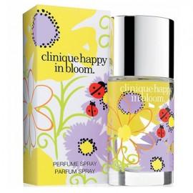 عطر کلینیک مدل Happy In Bloom 2013 P