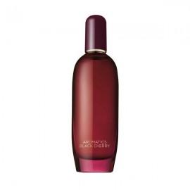عطر کلینیک مدل Aromatics Black Cherry P
