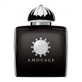 عطر زنانه آمواژ مدل Memoir Eau De Parfum