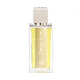 عطر کرون مدل Parfum Sacre EDP