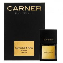 عطر کارنر مدل Sandor 70 s EDP