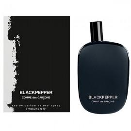 عطر کام دی کارگونس مدل Blackpepper EDP