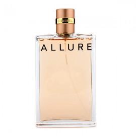 عطر زنانه شانل مدل Allure Eau De Parfum