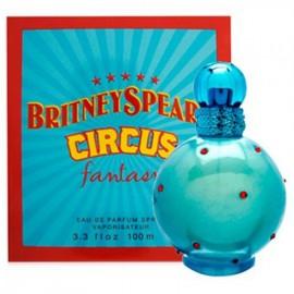 عطر بريتنی اسپيرز مدل Circus Fantasy EDP