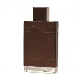 عطر بربری مدل London Special Edition EDT