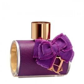 عطر زنانه کارولینا هررا مدل CH Sublime Eau De Parfum