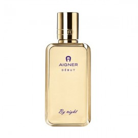 عطر اگنر مدل Debut by Night EDP