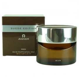 عطر آگنر مدل Suede Edition EDT