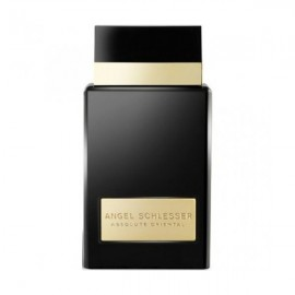 عطر آنجل شلسر مدل Absolute Oriental EDP