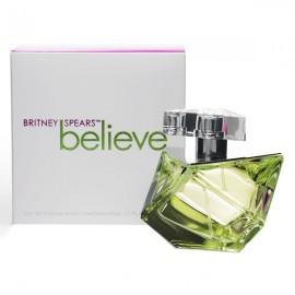 عطر زنانه بريتني اسپيرز مدلBelieveEau de ParfumEau