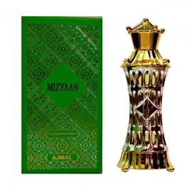 عطر اجمل مدل Mizyaan EDP