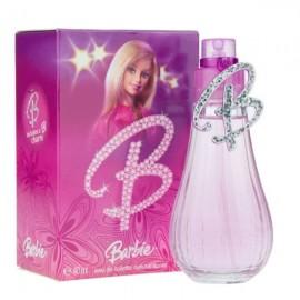 عطر آنتونیو پوییگ مدل Barbie B EDT