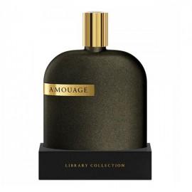 عطر آمواژ مدل Opus VII Eau De Parfum