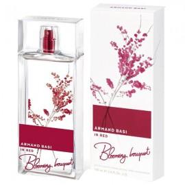 عطر آرماند باسی مدل In Red Blooming Bouquet EDP