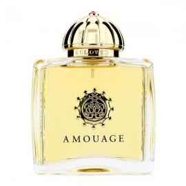 عطر زنانه آمواژ مدل Beloved Her Eau De Parfum