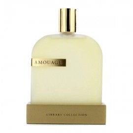 عطر آمواژ مدل Opus VI Eau De Parfum