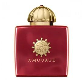 عطر زنانه آمواژ مدل Journey Eau De Parfum