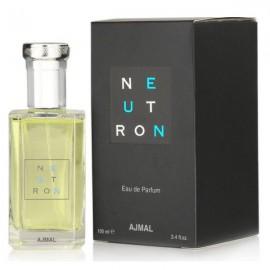 عطر مردانه اجمل مدل NEUTRONEau de Parfum