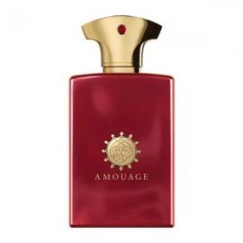 عطر مردانه آمواژ مدل Journey Eau De Parfum