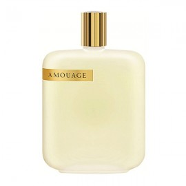 عطر آمواژ مدل Opus V Eau De Parfum