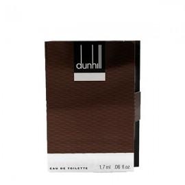 سمپل عطر دانهیل Alfred Dunhill