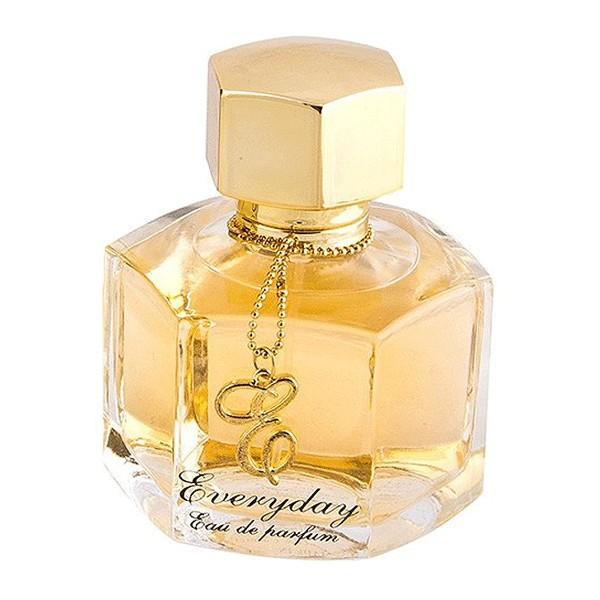 عطر زنانه امپر مدل Prive Every Day Eau De Parfum