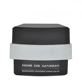 ادو تویلت امپر Noir De Maxima