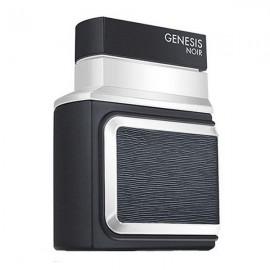 عطر مردانه امپر مدل Genesis Noir Eau De Toilette