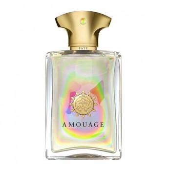عطر مردانه آمواژ مدل Fate Eau De Parfum