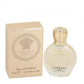 عطر زنانه ورساچه مدل Eros Eau De Parfum