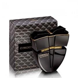 عطر زنانه امپر مدل Gorgeous Eau De Parfum