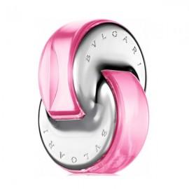 ادو تویلت بولگاری Omnia Pink Sapphire حجم 65 میلی لیتر