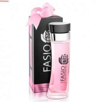 عطر زنانه امپر مدل Fasio Eau De Parfum f