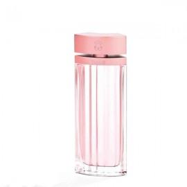 عطر زنانه توس مدل Tous Le Eau Eau de Parfum Gift Set