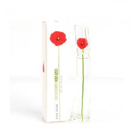 مینیاتوری ادو پرفیوم کنزو Flower by Kenzo حجم 4 میلی لیتر