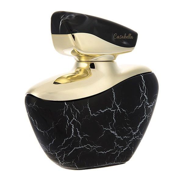 عطر زنانه امپر مدل Vivarea Casabella Eau De Parfum