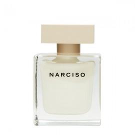 تستر ادو پرفیوم نارسیسو رودریگز Narciso حجم 90 میلی لیتر