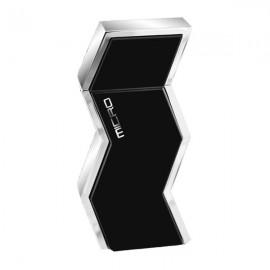 عطر مردانه امپر مدل Micro Eau De Toilette