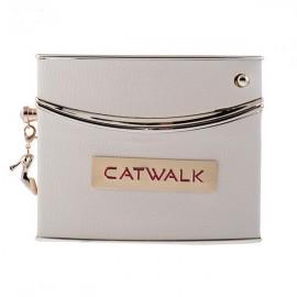 ادو پرفیوم امپر Le Chameau Catwalk حجم 80 میلی لیتر