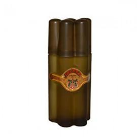 ادو تویلت رمی لیتور Cigar حجم 100 میلی لیتر