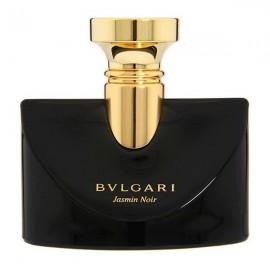 عطر زنانه بولگاری مدل Jasmin Noir Eau De Parfum