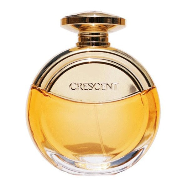 عطر زنانه امپر مدل Crescent Eau De Perfum