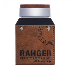 ادو تویلت امپر Ranger