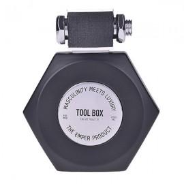 عطر مردانه امپر مدل Tool Box Eau De Toilette