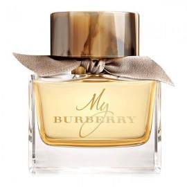عطر زنانه بربری مدل My Burberry Eua De Parfum