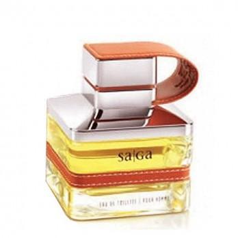 عطر زنانه امپر مدل Saga Eau de Parfum