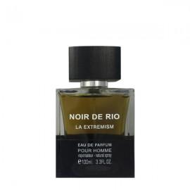 ادو پرفیوم ریو Noir De Rio La Extremism