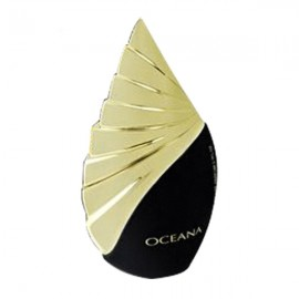ادو پرفیوم امپر Oceana Pour Femme حجم 80 میلی لیتر